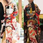 振袖YUKIKO